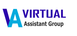 Virtual Assistant Group